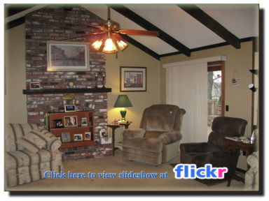Atlas Coatings & Construction Interior House Painting Olathe, Overland Park, Leawood, Lenxa, Shawnee, Mission Shawnee Ceiling Repair, Ceiling / Walls painted