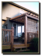 ings & Construction Exterior Deck & Fence Staining & Repair House Painting Olathe, Overland Park, Leawood, Lenxa, Shawnee, Mission