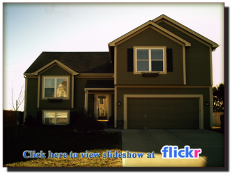 Atlas Coatings & Construction Olathe, Kansas Exterior Painting slideshow at Flickr