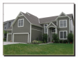 Atlas CAtlas Coatings & Construction Exterior House Painting Olathe, Overland Park, Leawood, Lenxa, Shawnee, Mission