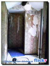 Atlas Coatings & Construction Shawnee, Kansas Wallpaper Stripping & House Painting slideshow at Flickr.